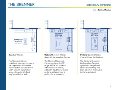 Brenner Delaware Home for Sale. 5