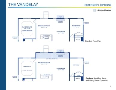 Vandelay Delaware Home for Sale. 6