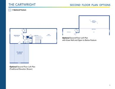 Cartwright Delaware Home for Sale. 5
