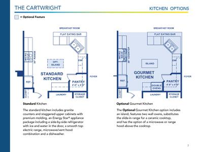 Cartwright Delaware Home for Sale. 7