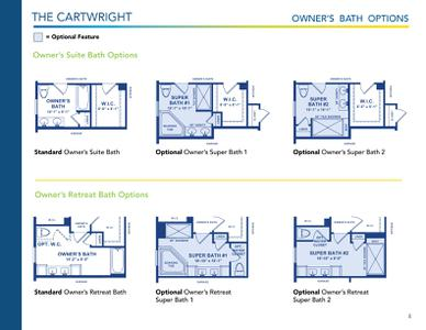 Cartwright Delaware Home for Sale. 8