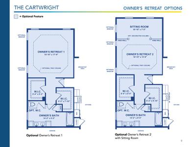 Cartwright Delaware Home for Sale. 9