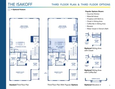 Isakoff Delaware Home for Sale. 5