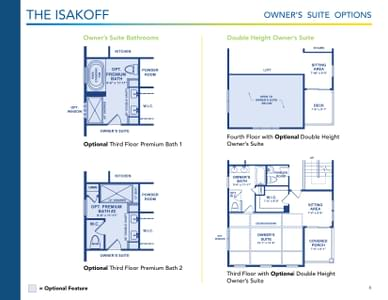 Isakoff Delaware Home for Sale. 6