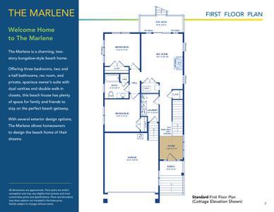 Marlene Delaware Home for Sale. 2