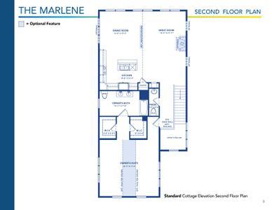 Marlene Delaware Home for Sale. 3