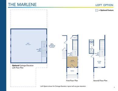 Marlene Delaware Home for Sale. 4