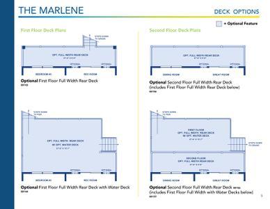 Marlene Delaware Home for Sale. 5
