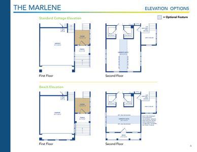 Marlene Delaware Home for Sale. 6