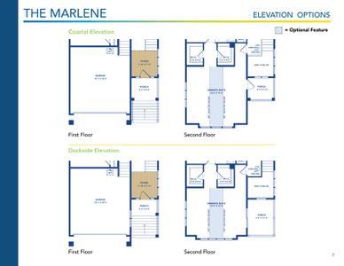 Marlene Delaware Home for Sale. 7