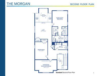 Morgan Beach Delaware Home for Sale. 4