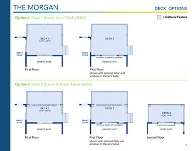 Morgan Beach Delaware Home for Sale. 6