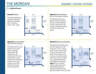 Morgan Beach Delaware Home for Sale. 7