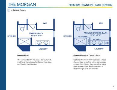 Morgan Beach Delaware Home for Sale. 8