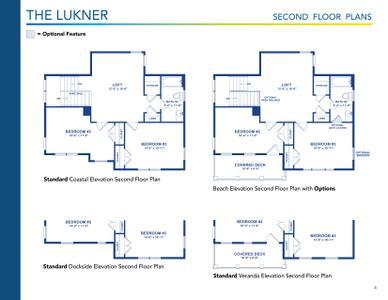 Lukner Beach Delaware Home for Sale. 4