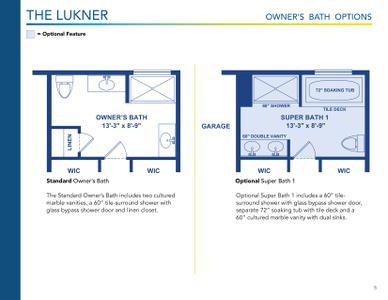 Lukner Beach Delaware Home for Sale. 5