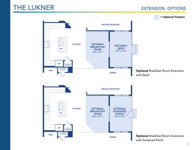 Lukner Beach Delaware Home for Sale. 6