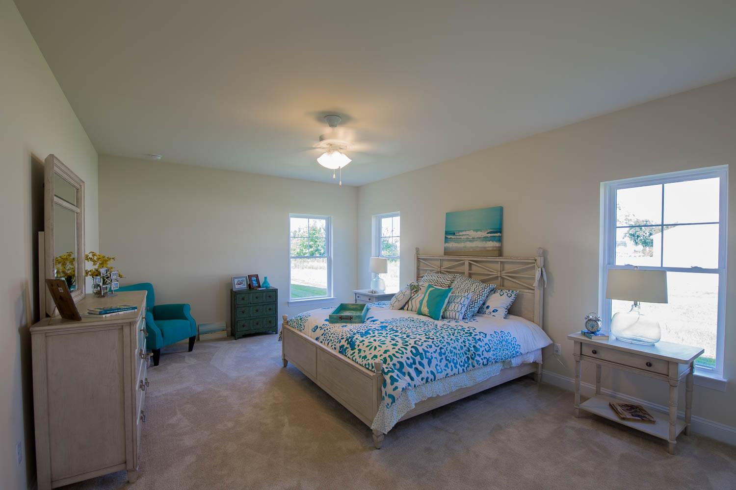 Furniture Village Junction 9 new homes for sale in georgetown, de. village of cinderberry from